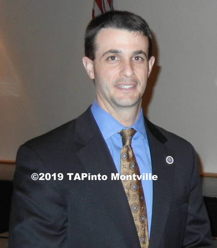 Top story 22008b8a1c7dfc4f7212 police chief andrew caggiano in 2016  2019 tapinto montville