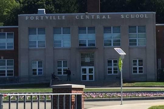 Top story 2d0982b31702088de8b2 portville school 2