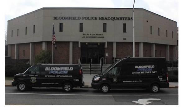 Top story 5fa676fd9a2f7d915bfb policeblotter