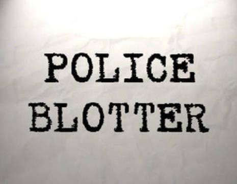 Top story 62f1e403eaa1fefd6eb6 police blotter