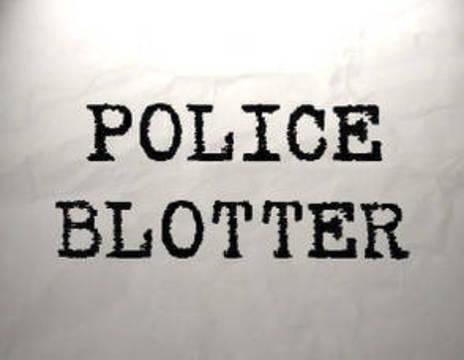 Top story 7b4f7cf9774f29f351e0 policeblotter