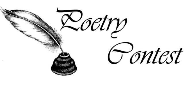 Top story 7d367006c7c1cbe7bd6b poetrycontestbanner