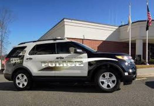 Top story 86ac9aa3029cd27bfa6e police car