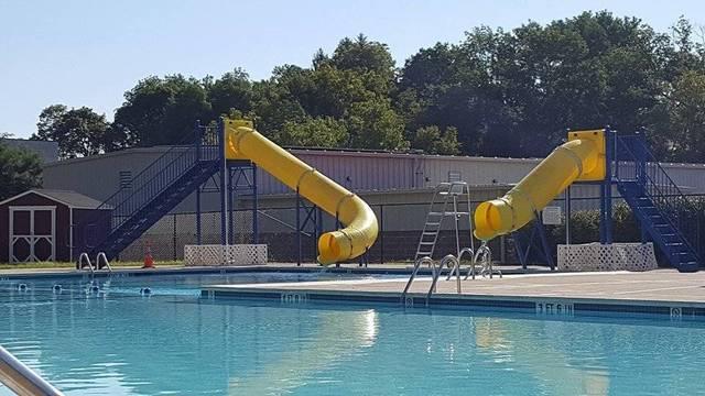 Top story 879d0645d162c7505cde pool