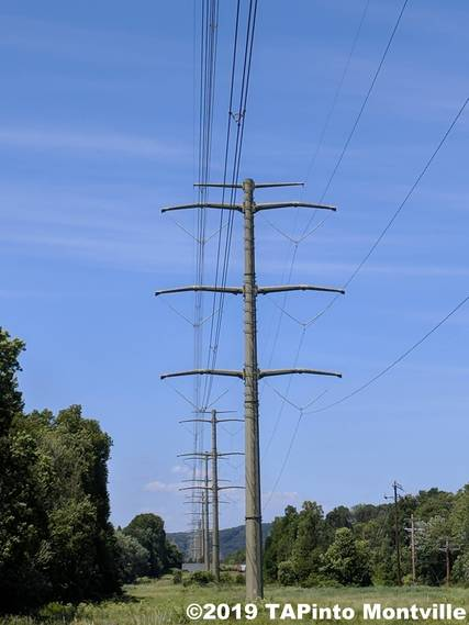 Top story a05ea0db653c82788160 power lines 4