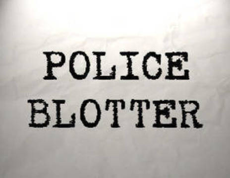 Top story a9500724acd0ba96a709 police blotter