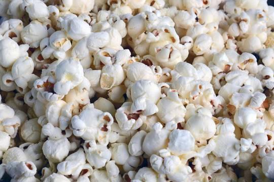 Top story e40ccf0d4d64558387e3 popcorn 1198274 1920