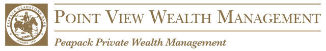 Top story f08557fde0476c43801a point view wealth management gold horizontal