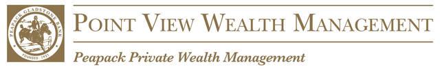 Top story f98d3b25ab2b0f6c8c03 point view wealth management gold horizontal