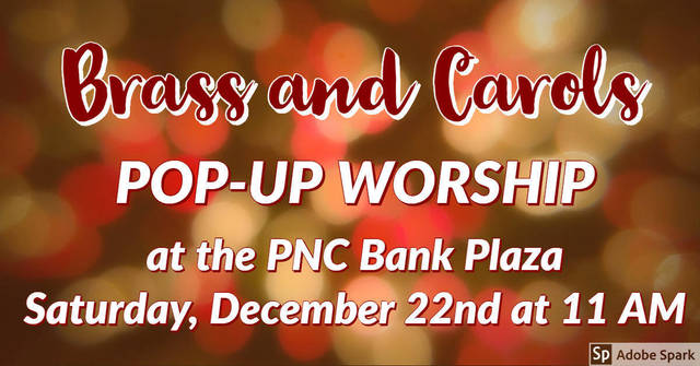 Top story ffb4d6221777f94dcf81 pop up christmas worship  1