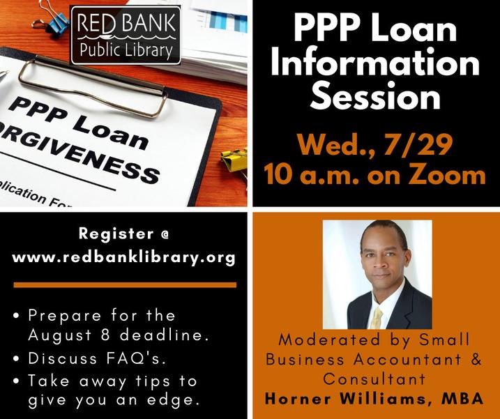 PPP Loan Info.png