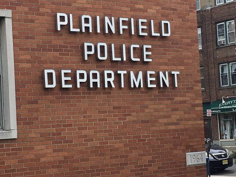 Plainfield Police Report Aggravated Assault Incident on Saturday