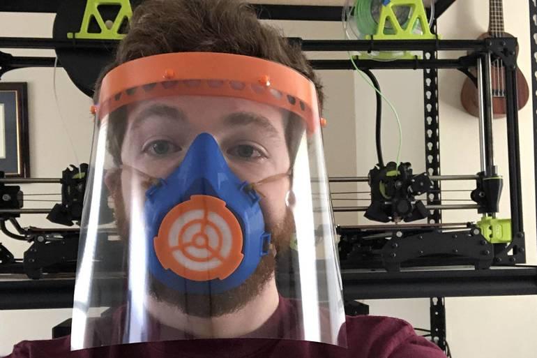 PPE5.JPG