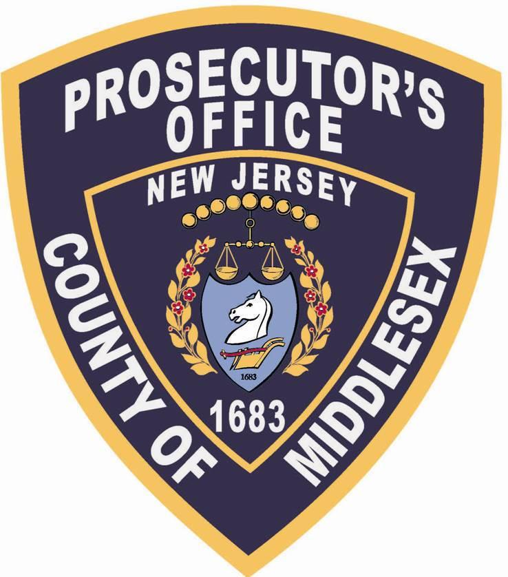 prosecutor's logo.jpg