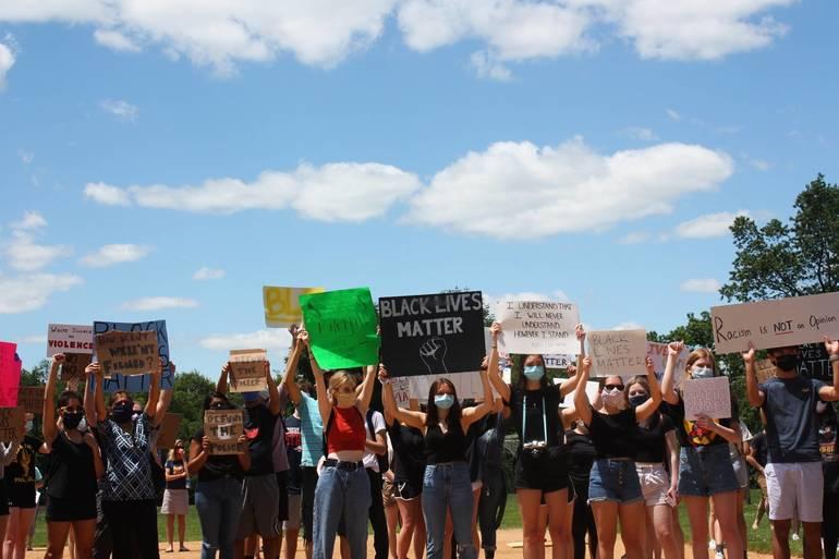 Protest 4.jpg