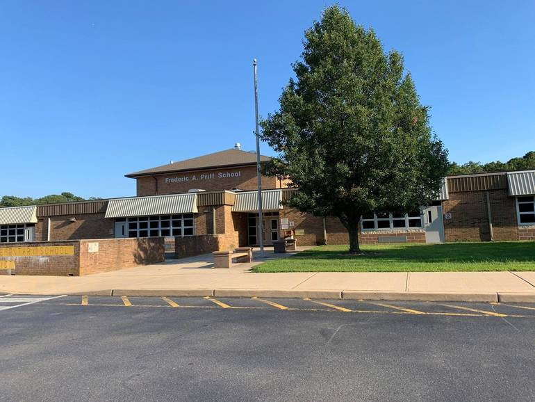 Ocean Township Board of Ed to Oppose Tax Cuts for Residential Projects