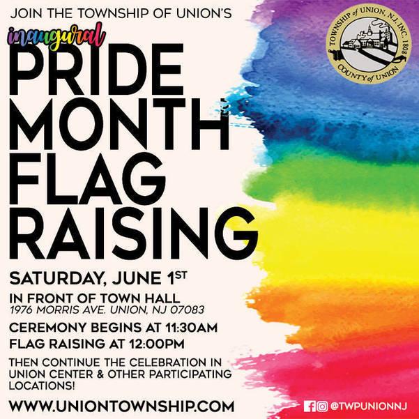 Pride mini flyer (1).jpg