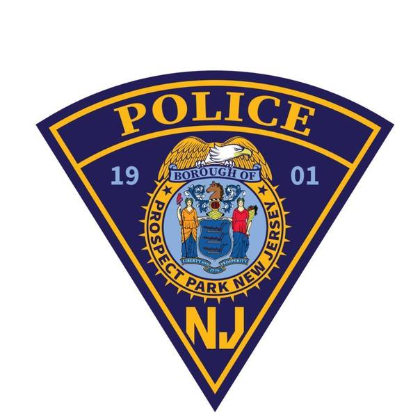 Prospect Park Police Department Looking to Hire Class I Special Police Officer