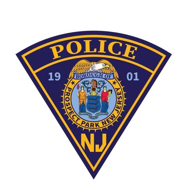 Prospect Park Police Department.jpg