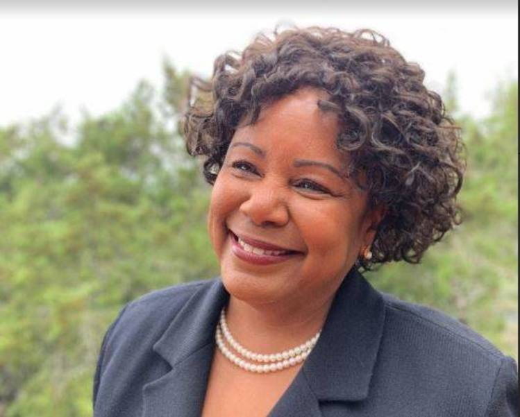 First African American Woman President to Take Office at Bloomfield College June 1