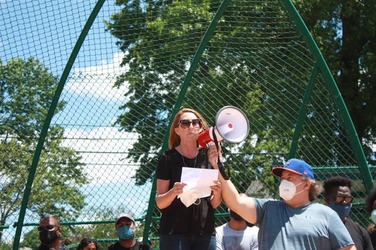 Protest 10.JPG
