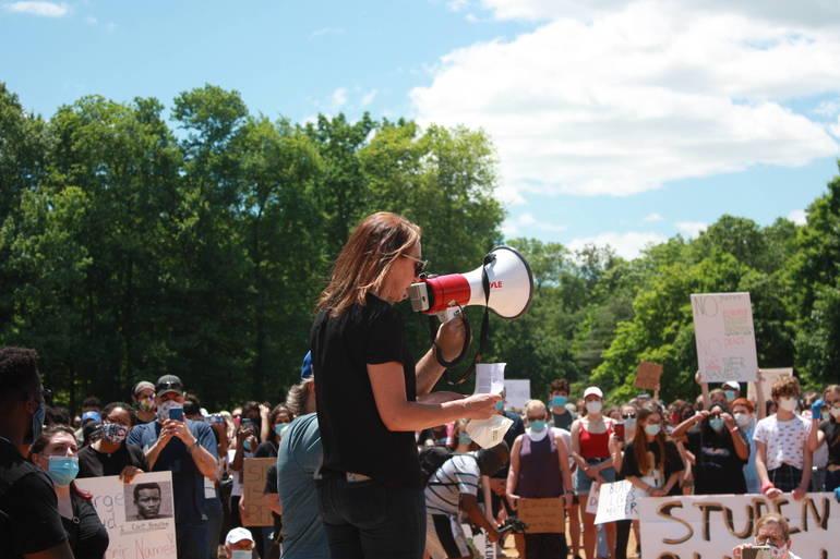 Protest 11.JPG