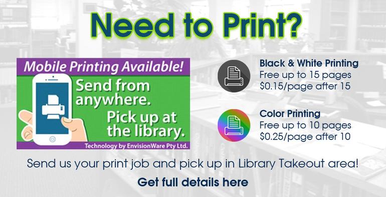printing-rotimg.png