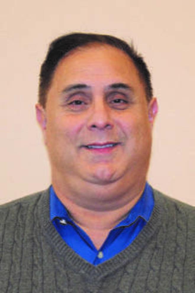 Principal Jim Carlo- Our Lady of the Lake School In Verona.jpeg