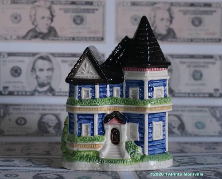 Property taxes ©2020 TAPinto Montville.JPG