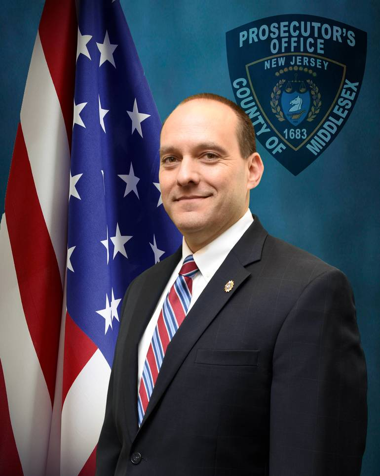 Prosecutor Andrew C. Carey(1).jpg