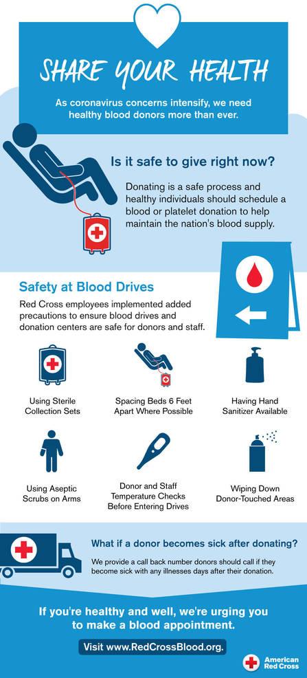 precautions_infographic.jpg