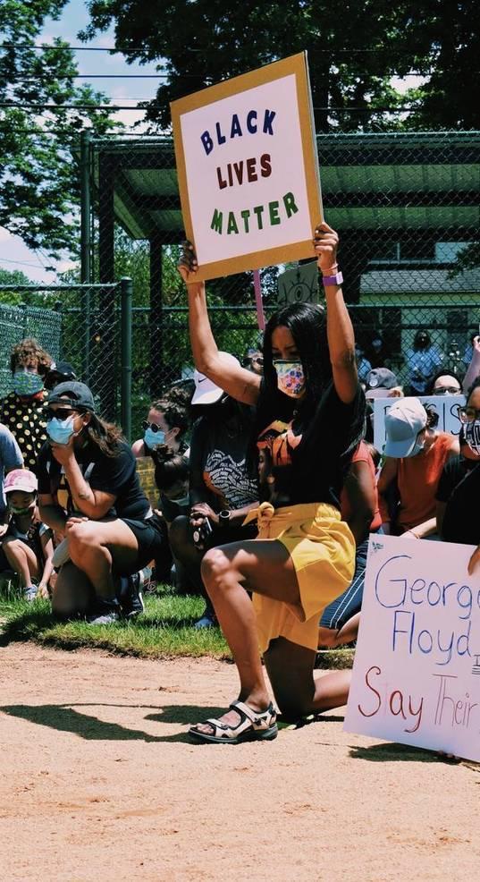 Protest 17.jpeg