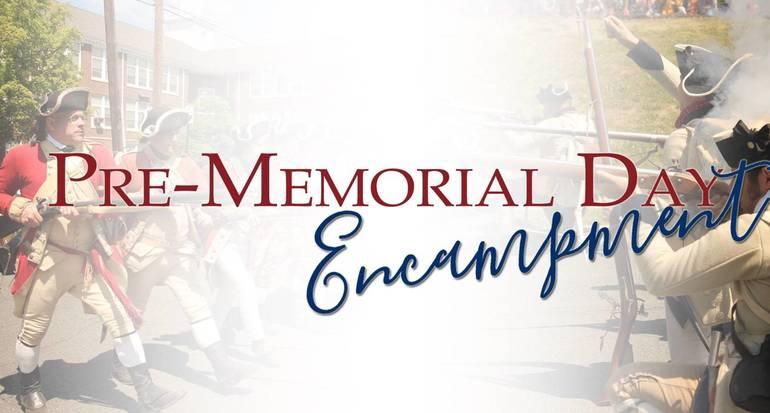 pre-memorial day.jpg