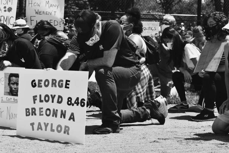 Protest 20.jpeg