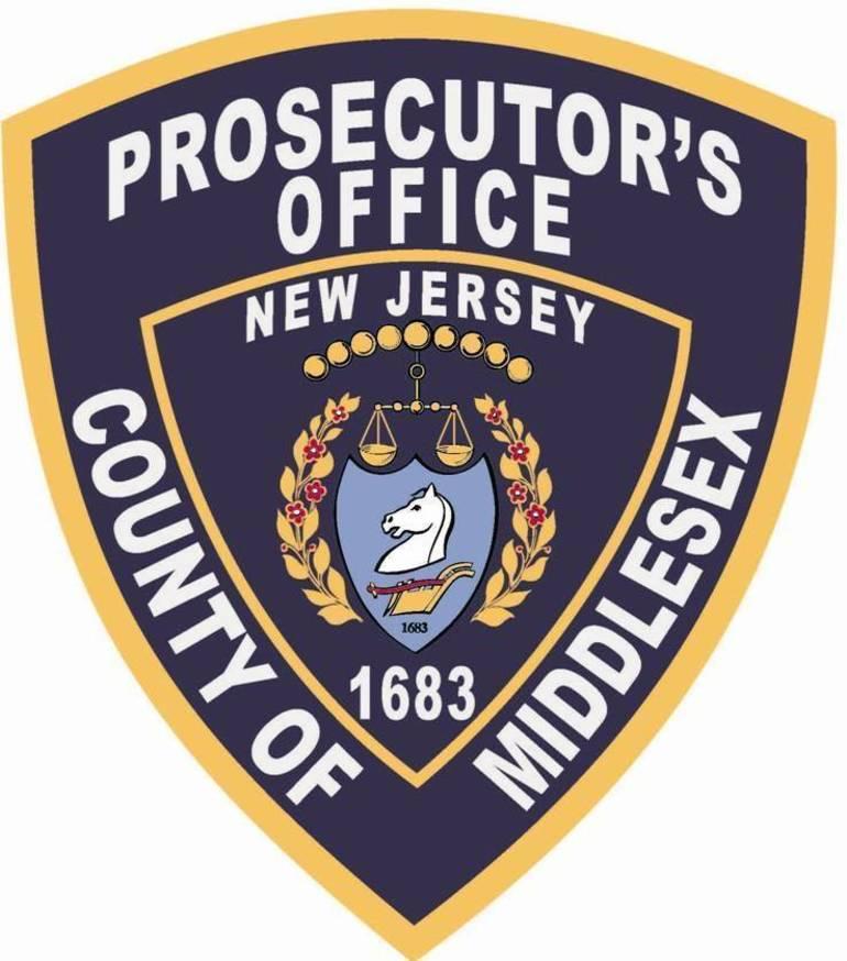 Prosecutor's Office