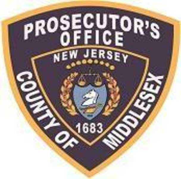 Prosecutors Office Patch_small2.jpg