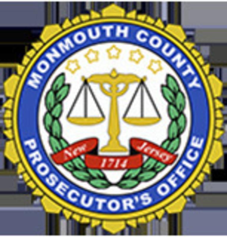 Best crop 7e02c3859ae9f5c2586a prosecutors office logo