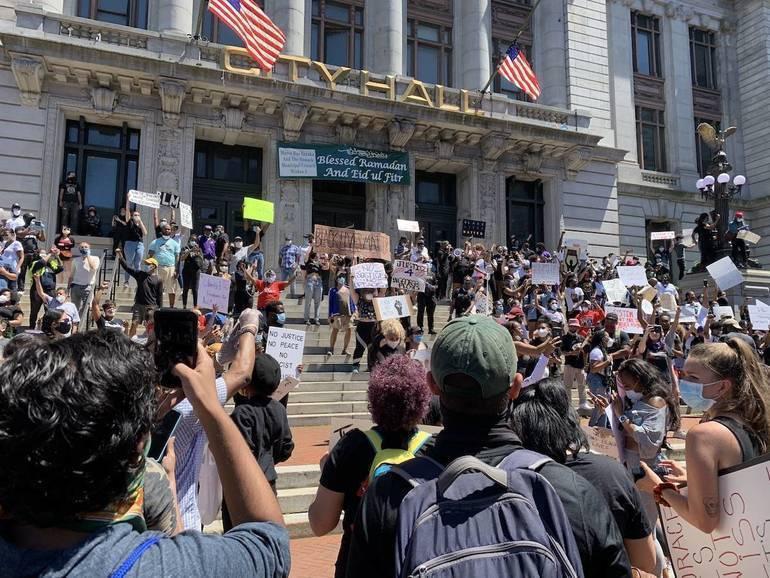 ProtestPhotoME.jpg