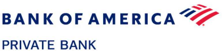 private-bank-logo.png