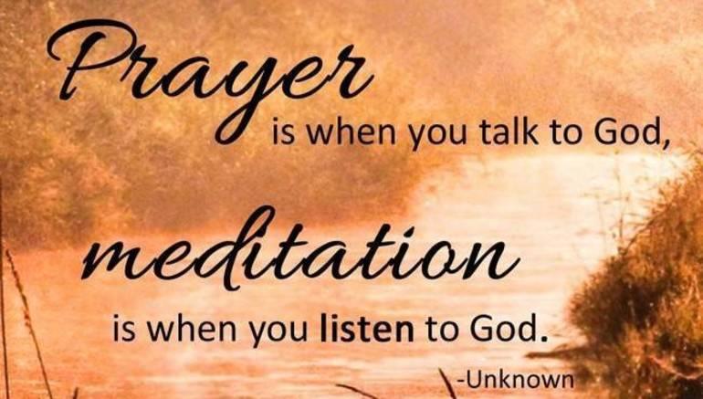 Prayer_Meditation_crop.jpg