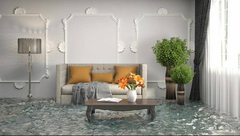 protect-your-future-with-flood-insurance.jpg