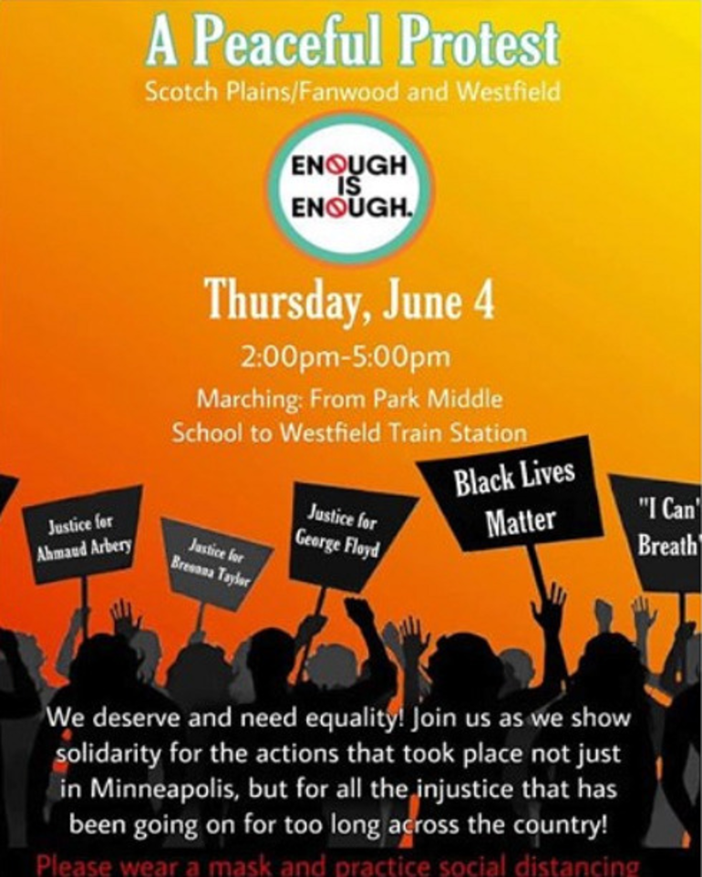 Protest Poster 6.png
