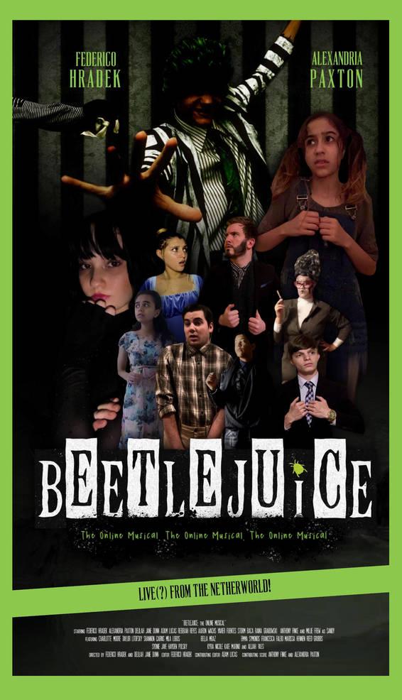 Promotional poster.jpg