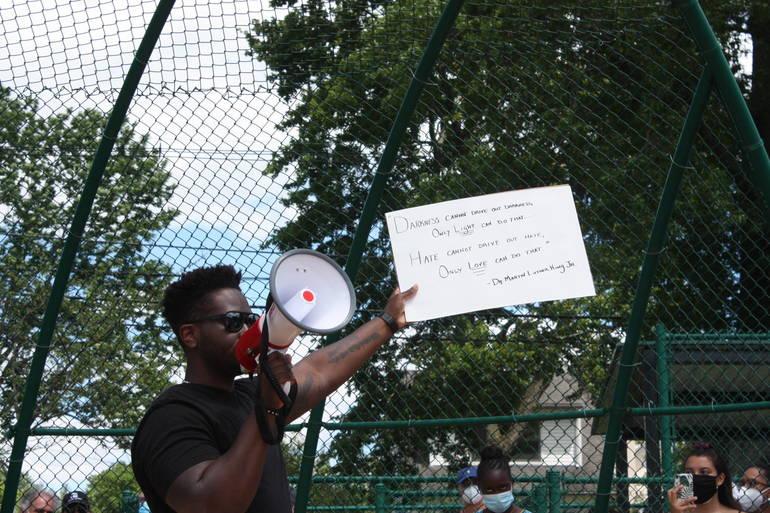 Protest 7.JPG