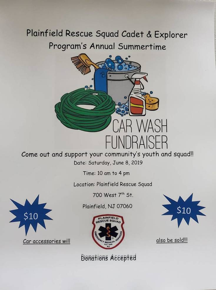 PRS Car Wash Fundraiser.jpg
