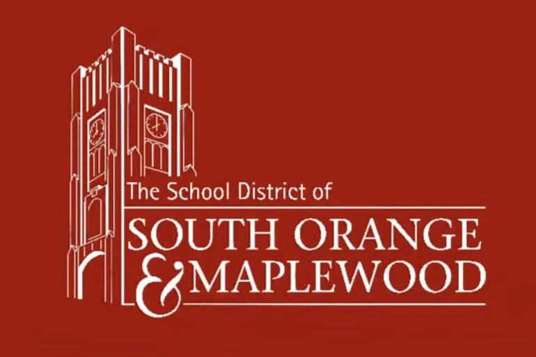 Local Taxes will Fund a Decreasing Percentage of South Orange, Maplewood Schools Budget