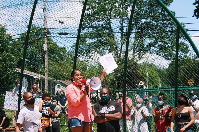 Protest 25.JPG