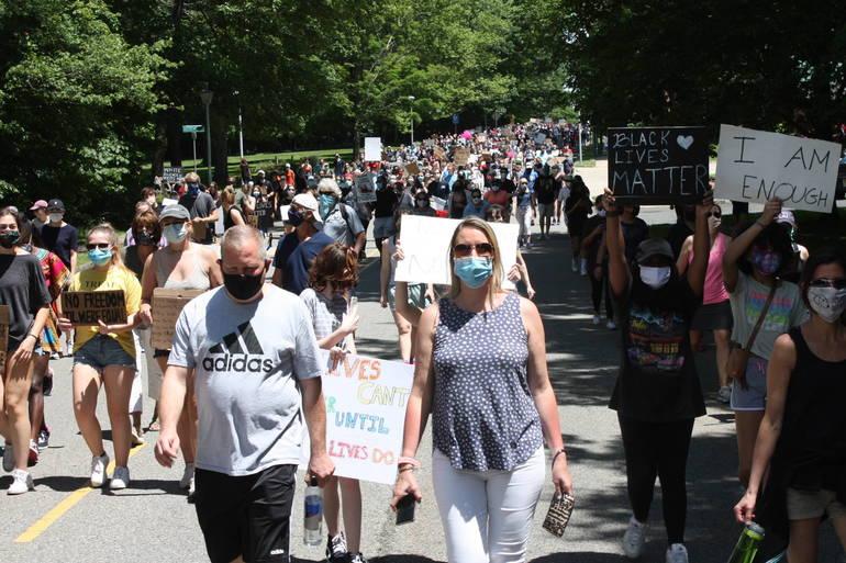 Protest 14.JPG