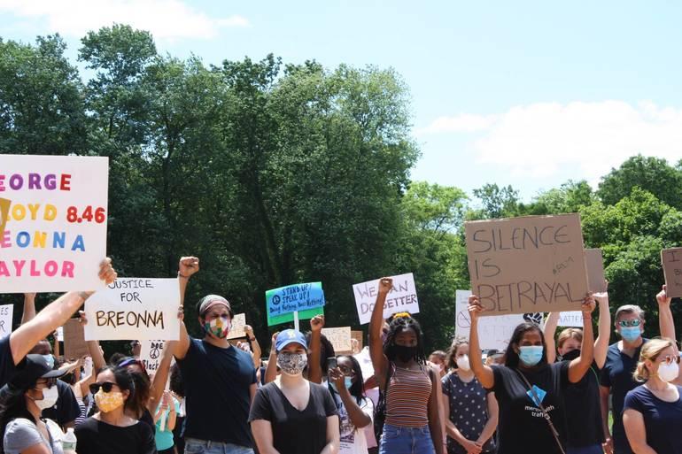Protest 3.jpg