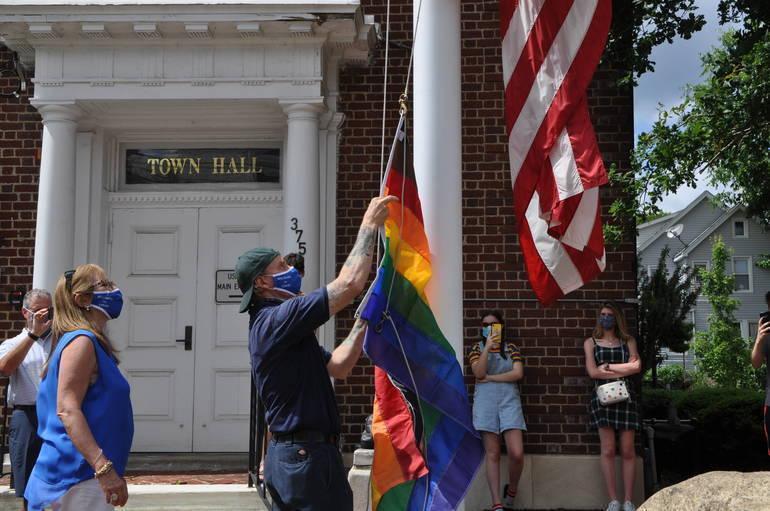 Pride flag.jpeg